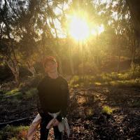 Kate Hudson Parenting Quotes Ryder Waiting Game