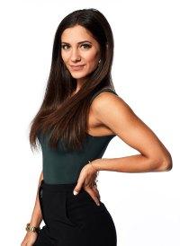 Katrina The Bachelor Gallery Season 24