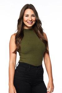 Kelley The Bachelor Gallery Season 24