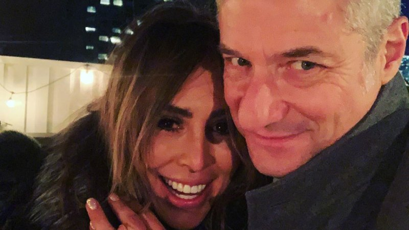 Dorinda's Officiating! Kelly Dodd and Rick Leventhal's Wedding: What We Know