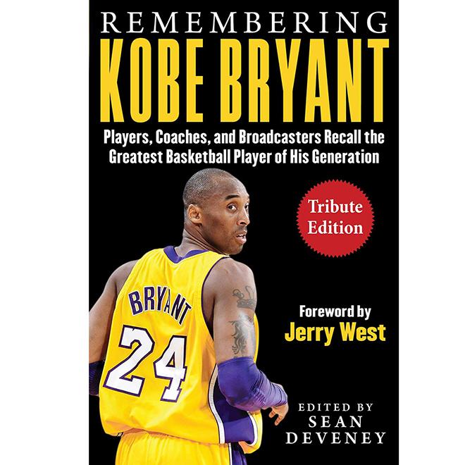 Kobe-Bryant-Book