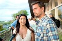 Kourtney-Kardashian-Scott-Disick-split