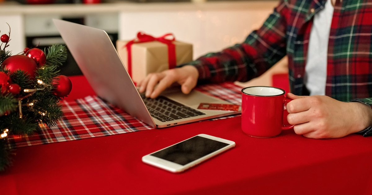 Last-Minute Holiday Gift Ideas if You're Running Short on Time