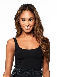 Lauren The Bachelor Gallery Season 24