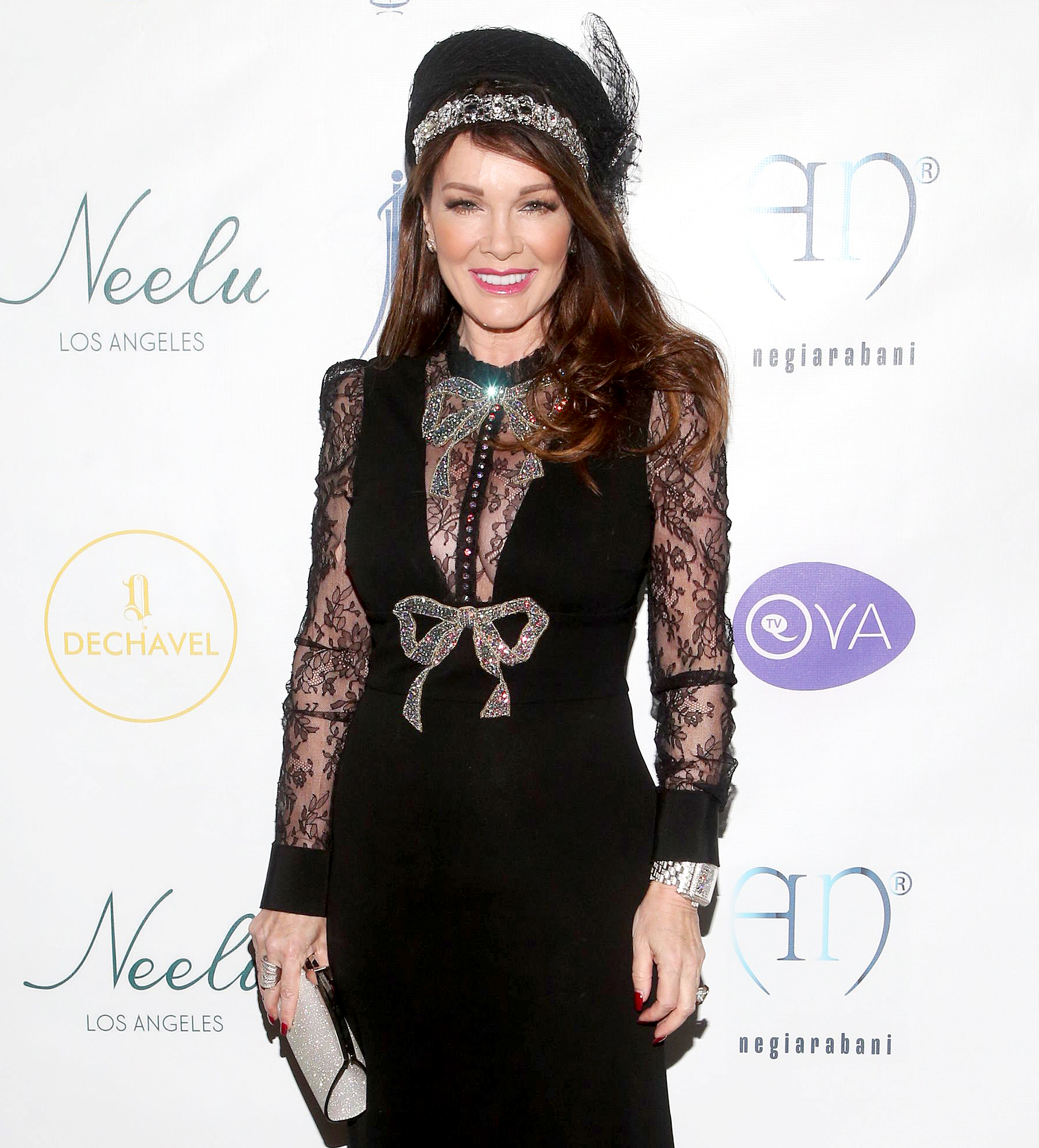 Lisa-Vanderpump-asked-to-return-to-housewives-of-beverly-hills