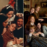 Little-Women-then-and-now-cast
