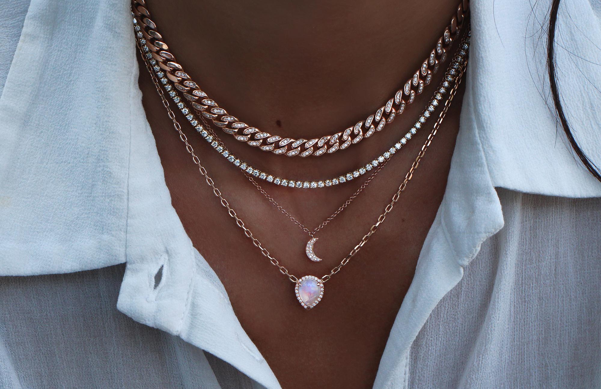 Luna-Skye-Jewelry-Necklaces