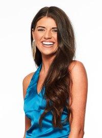 Madison The Bachelor Gallery Season 24