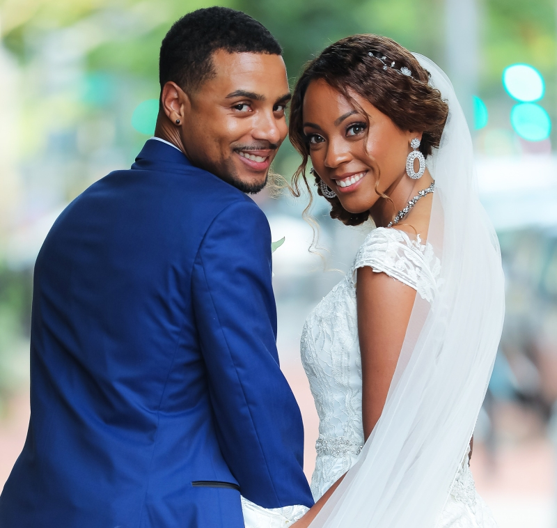 Married At First Sight - Season 10  Married-At-First-Sight-Brandon-Taylor