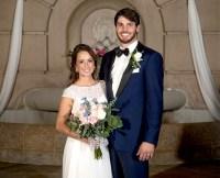 Married-At-First-Sight-Derek-Katie