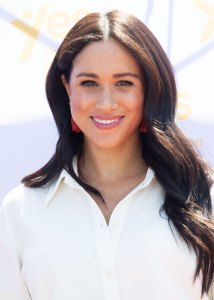 Meghan Markle's 'Deal or No Deal' Briefcase Is Up for Auction