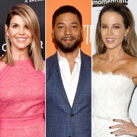 Most-Googled-Actors-of-2019