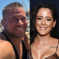 Nathan Griffith Sends Jenelle Evans Sweet Birthday Message Amid Divorce