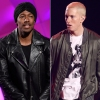 Nick Cannon Says Eminem Will 'Never Be a Legend' on 2nd Diss Track 'Pray for Him'