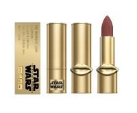 Pat McGrath x Star Wars Makeup Collection