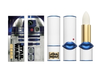 Pat McGrath x Star Wars Makeup Collection