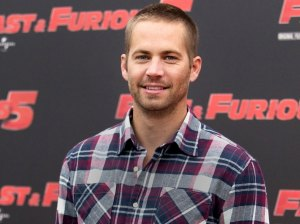Paul Walker's Sister-in-Law Reflects on His Death 6 Years Later
