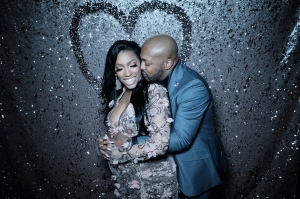 Porsha Williams Says She's Marrying Dennis McKinley 'Next Year' After Re-Engagement