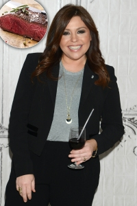 Rachael Ray Tells Us Her Best Hostess Hacks for the Holiday Season