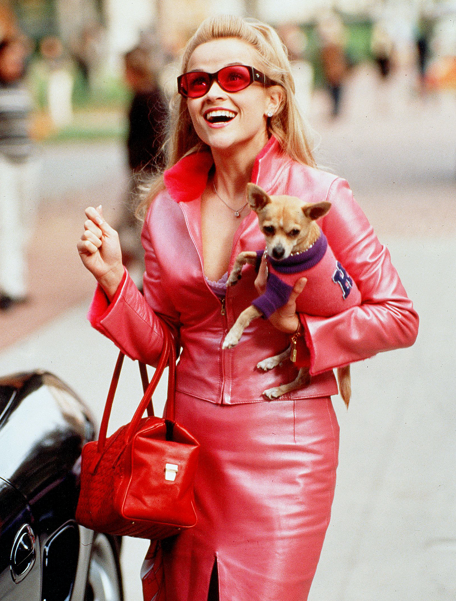 Reese-Witherspoon-Was-Instructed-to-Dress-Sexy-to-Land-Legally-Blonde-Role-2