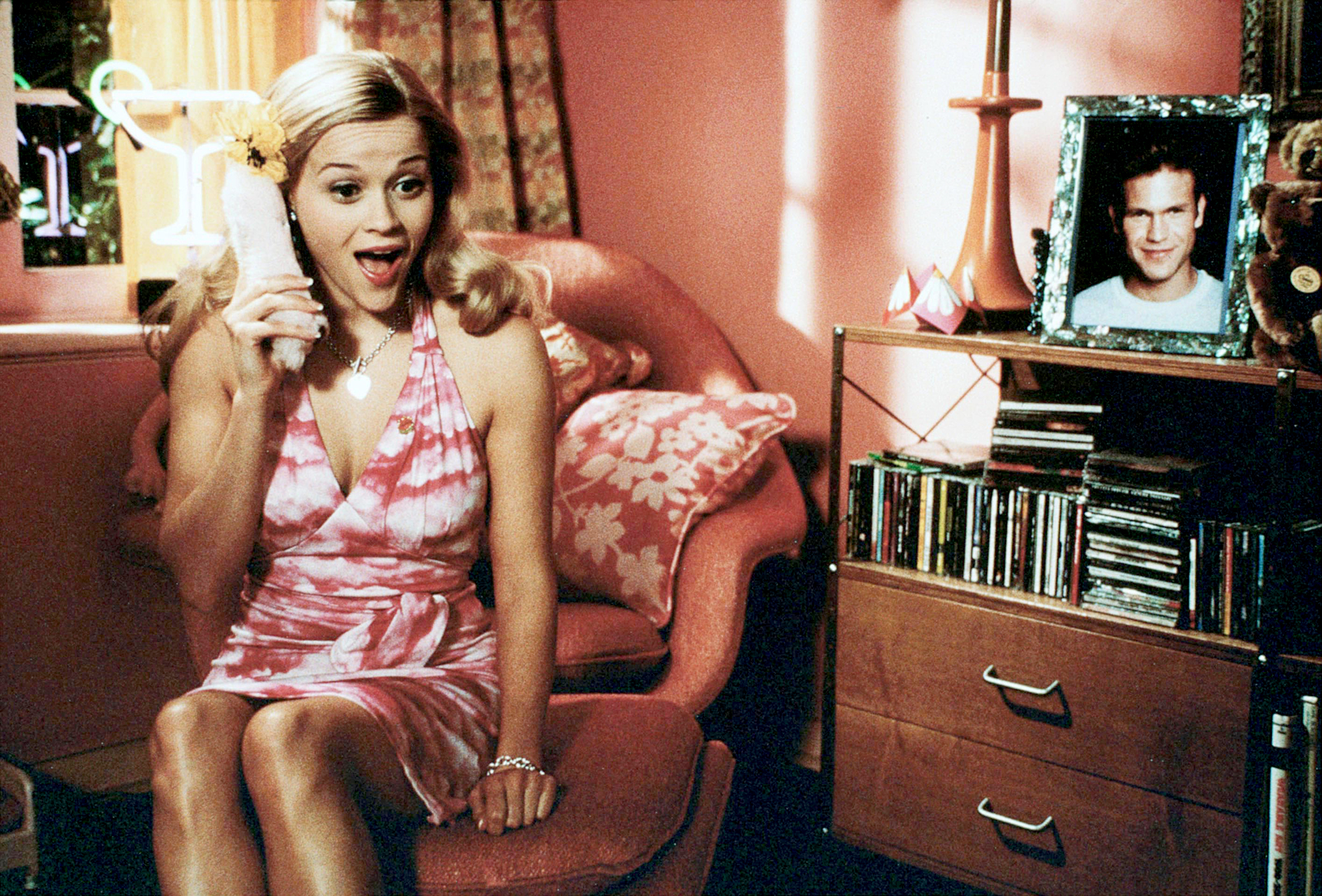 Reese-Witherspoon-Was-Instructed-to-Dress-Sexy-to-Land-Legally-Blonde-Role