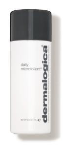 Dermalogica Daily Microfoliant (2.6 oz.)