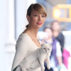Taylor Swift, Katy Perry and More Musicians Who Put Their Pets in Music Videos