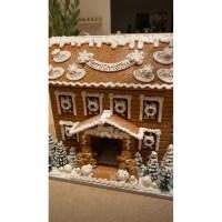 See-Inside-Kim-Kardashian's-Furnished-Gingerbread-House