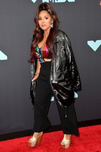 Snooki's Retirement 'Came as a Surprise' to Some 'Jersey Shore' Costars