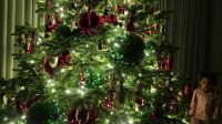 Stormi Christmas Tree YouTube