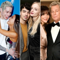 Surprising-Hookups-of-the-Past-Decade