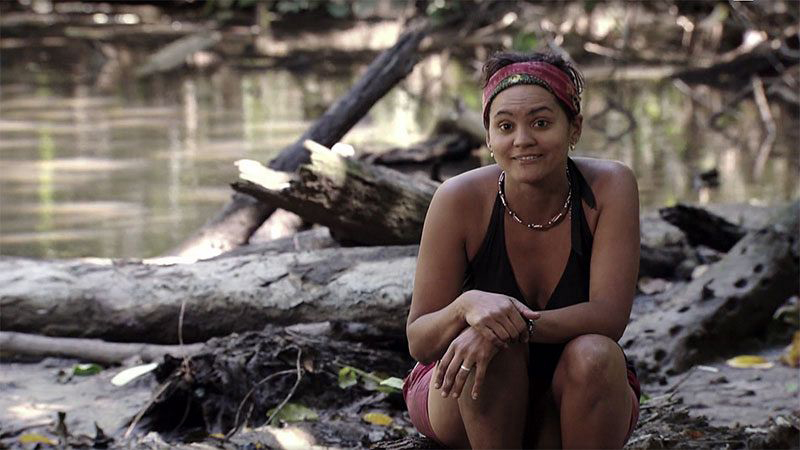 'Survivor' Season 40 All-Star Cast Revealed