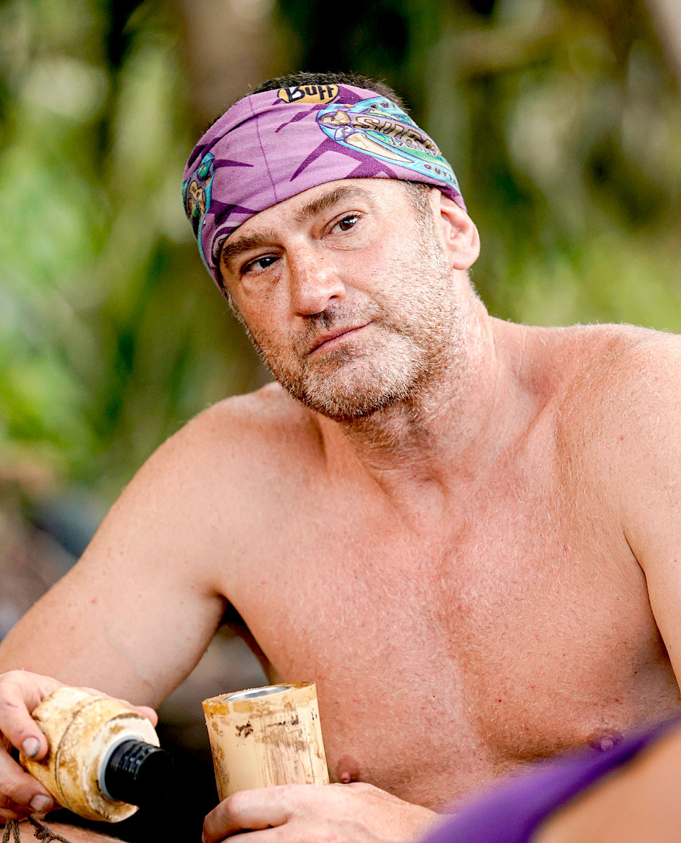 Survivor-to-Pretape-Reunion-for-1st-Time-in-39-Seasons-After-Dan-Spilo-Controversy