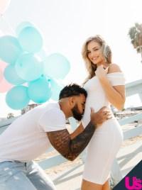 Taylor Selfridge Details Vanishing Twin Syndrome pregnancy