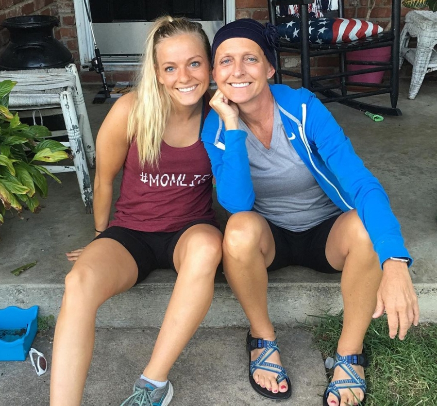 Teen-Mom's-Mackenzie-McKee-Says-Goodbye-to-Mom-Angie