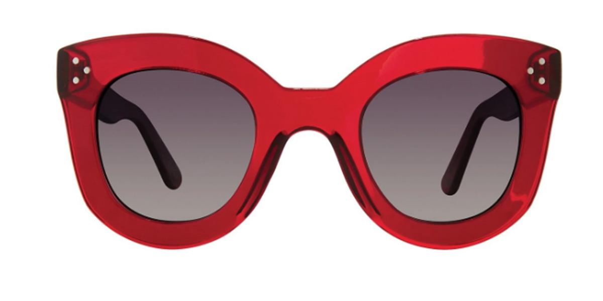 The Monroe Sunglasses