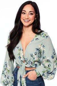 Victoria F The Bachelor Gallery Season 24