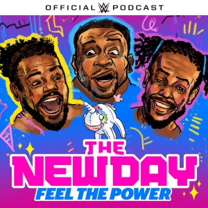 WWE Stars Kofi, Big E and Xavier Candidly Address the Injuries Holding Them Back on 'New Day' Podcast
