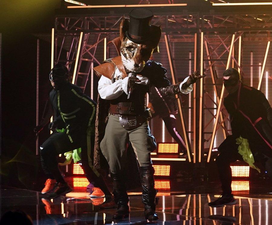 Who-Won-Masked-Singer-Finale