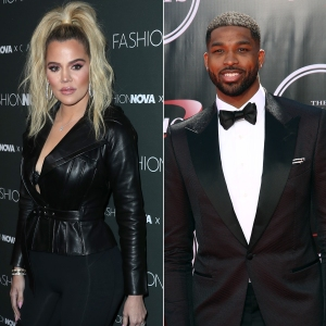 Khloe Kardashian Is 'Trying to Integrate' Tristan Thompson Into Her Life More