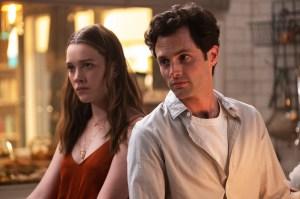 'You' Season 2 Trailer