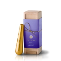 akari-gold-massager