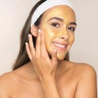 avon-gold-mask
