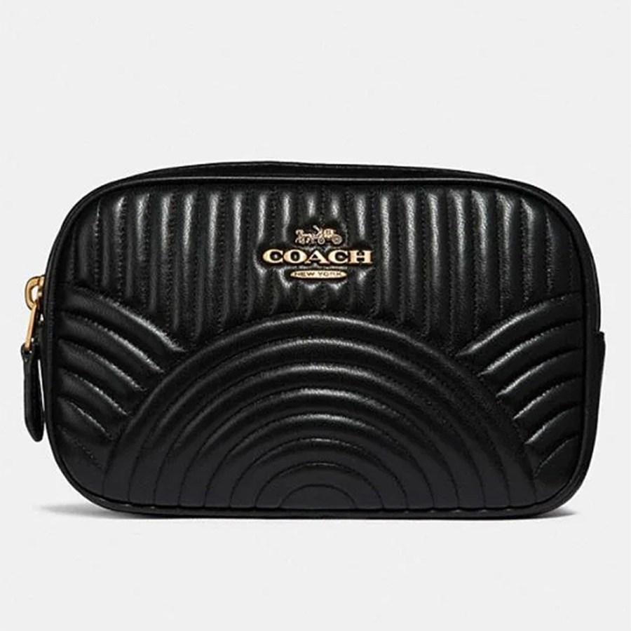 belt-bag-coach