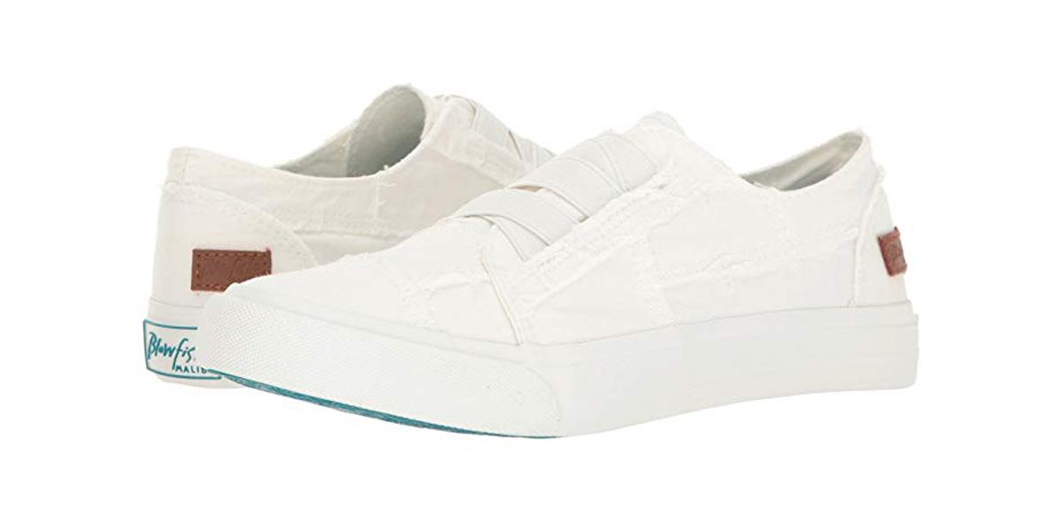 Blowfish Malibu Marley Sneaker
