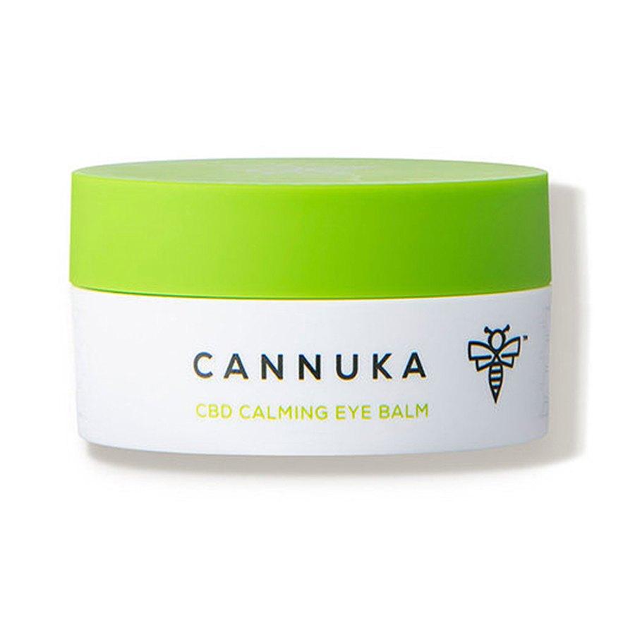 cannuka-eye-balm gift guide 2019