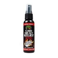 cbd-heat-spray