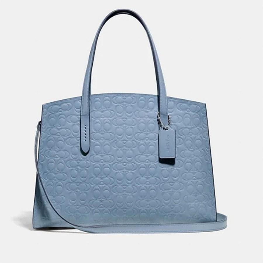 charlie-coach-carryall-bag