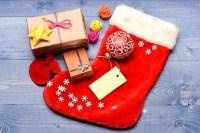 christmas-holiday-stocking-gifts