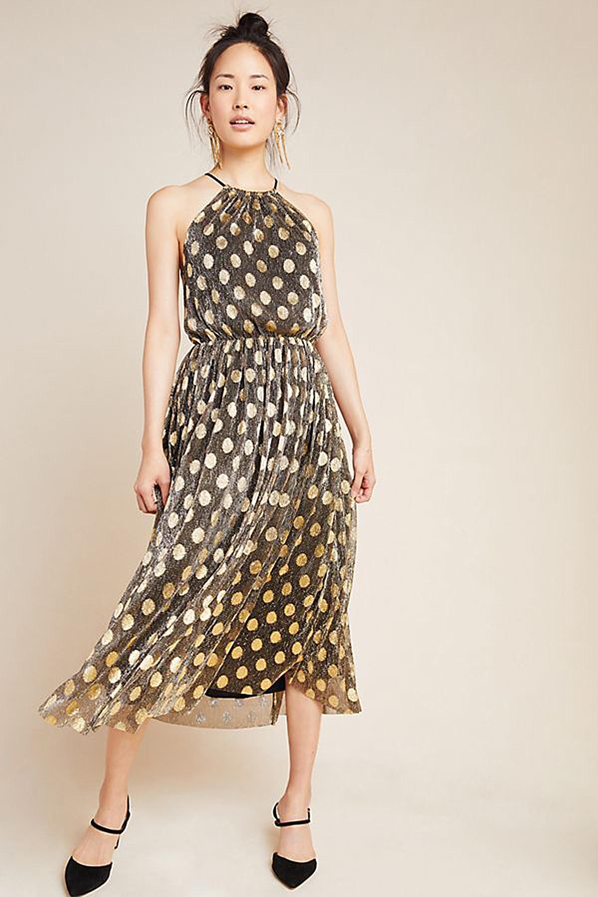 confetti-dress-front